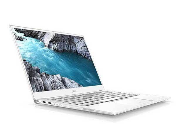 Head-to-head: Dell XPS 13 VS Lenovo Yoga C930 - Hardware - CRN Australia