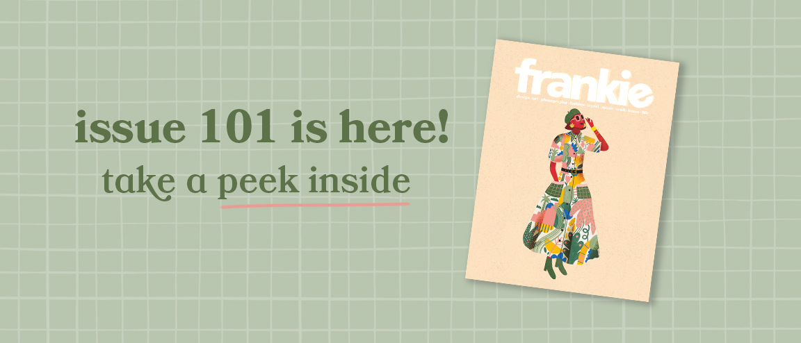 issue 101
