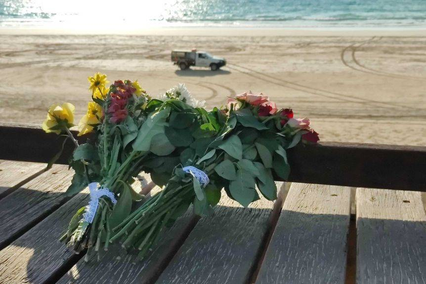 Man Killed in Shark Attack at Broome, WA