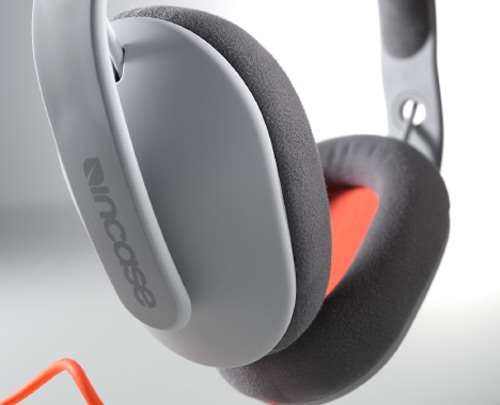 incase-audio-sonic-headphones-minimalist-design