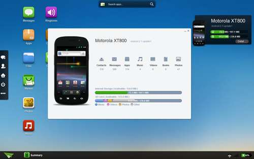 airdroid best android apps