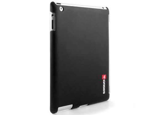 5 of the best ipad 2 cases quicksilver hard back shell cover