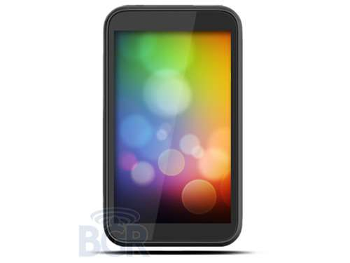 Top 10 MWC 2012 phone rumours - Stuff