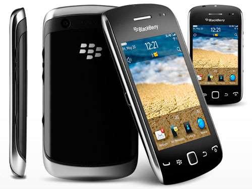 5 of the best budget smartphones