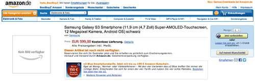 Samsung-Galaxy-S-III-amazon-germany