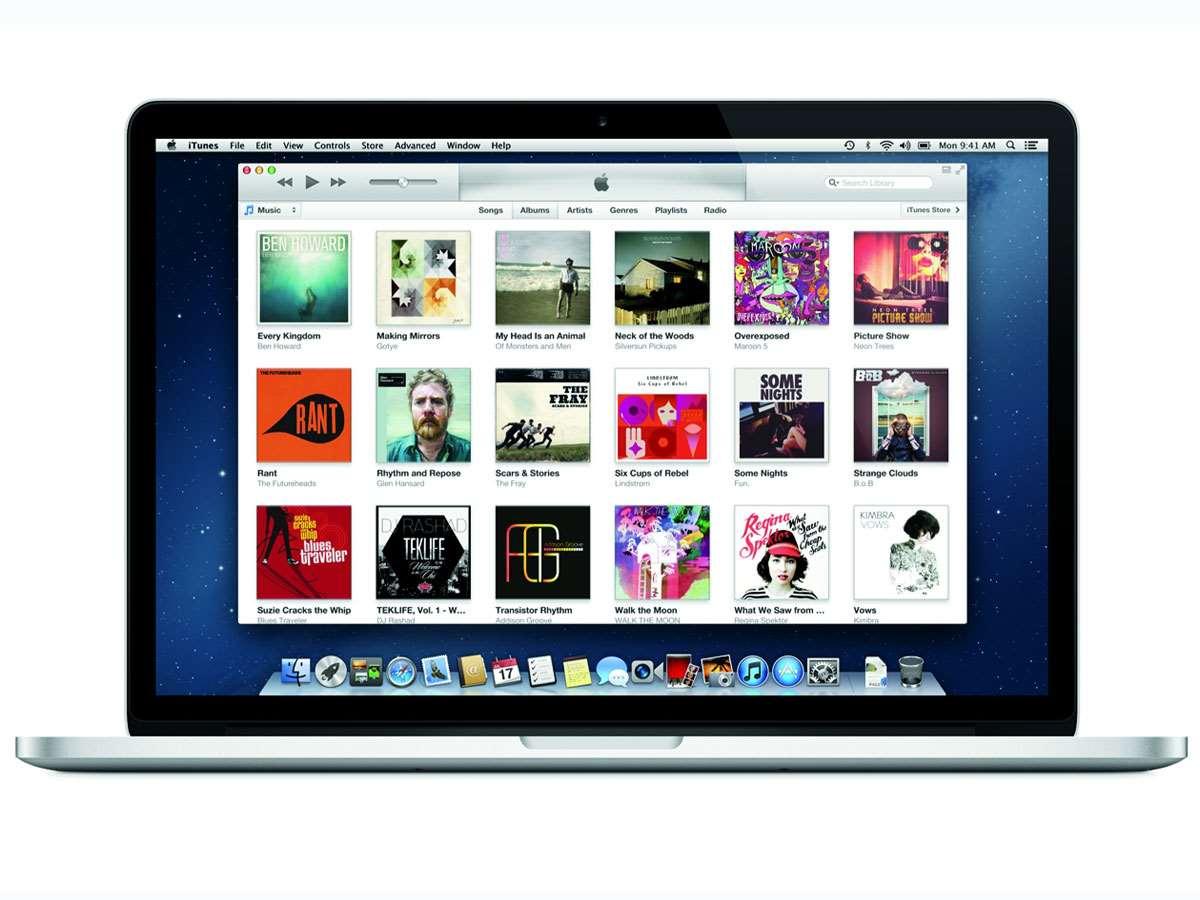 Apple-iRadio-to-launch-soon