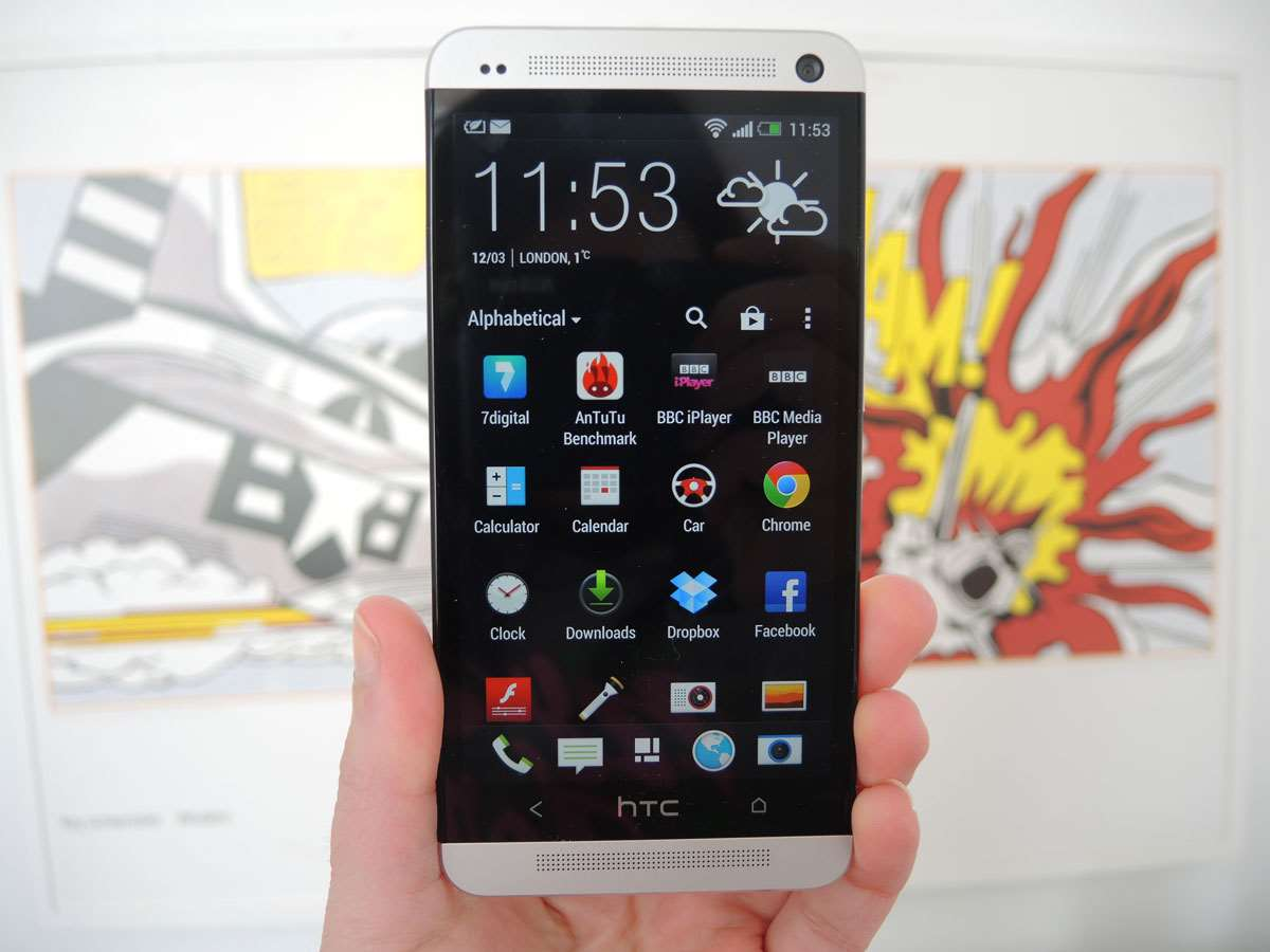 htc-one-review-hands-on-main_0