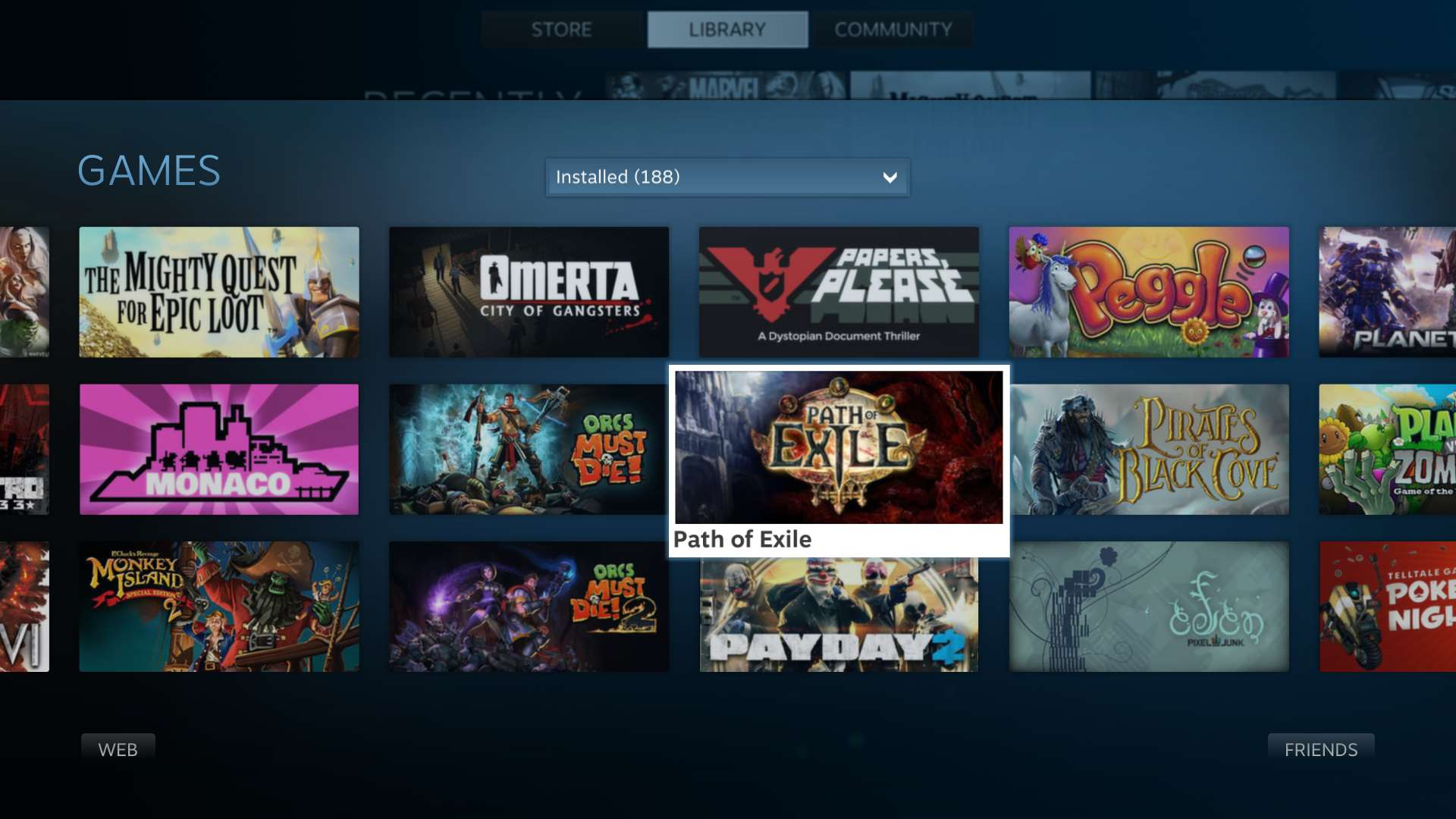 Steam In-Home Streaming is PC gaming's killer app - Atomic ...