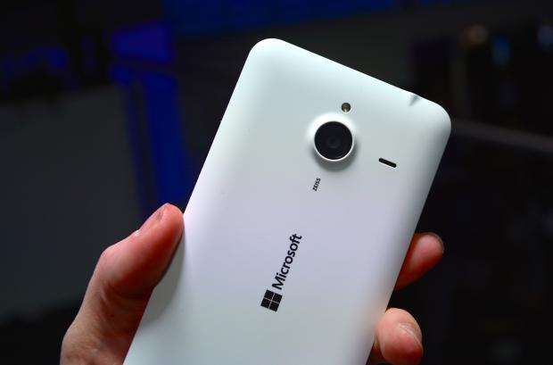 Microsoft launches Lumia 640 and Lumia 640 XL at MWC