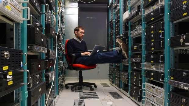 Windows Server 2003 - upgrading