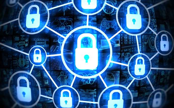 APRA brings cyber security of broader banking ecosystem into focus