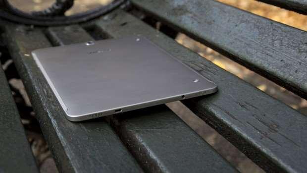 Samsung Galaxy Tab S2 9.7in