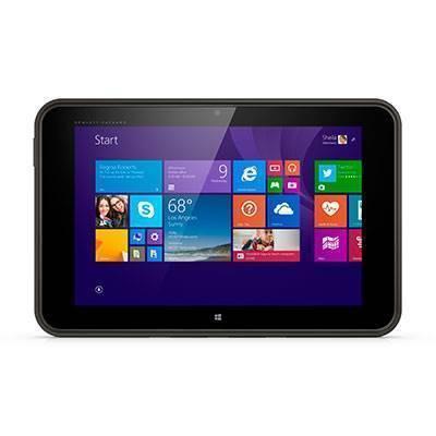 https://i.nextmedia.com.au/News/20170803110805_HP-Pro-Tablet-10-EE-Front.jpg