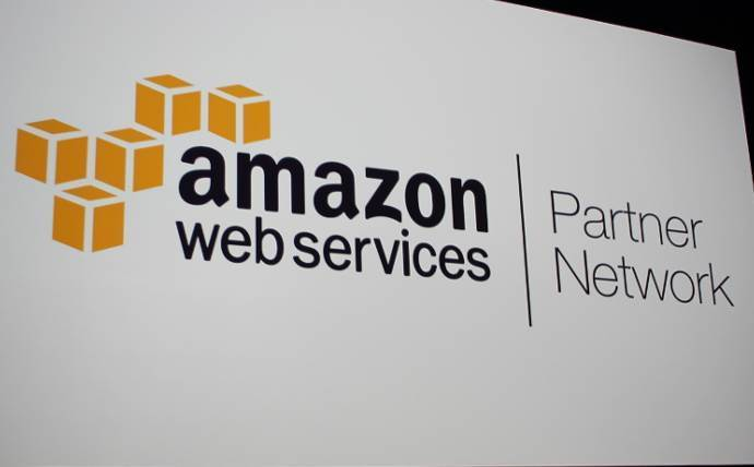AWS takes on MongoDB with new database service