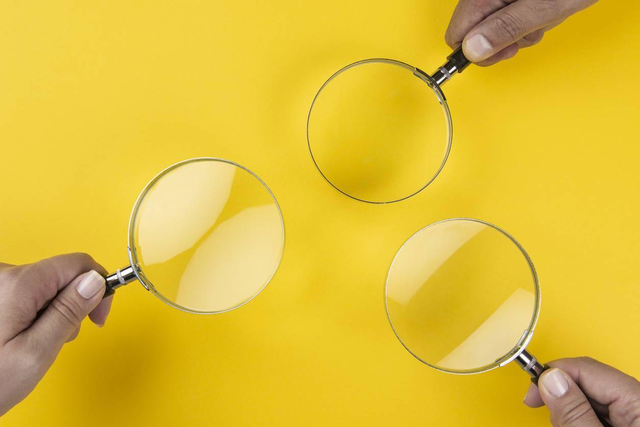 Qld Health's new SAP ERP system draws scrutiny