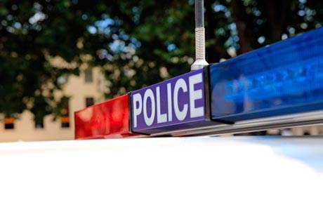 Federal Police frames Data#3 for $6m in software and services