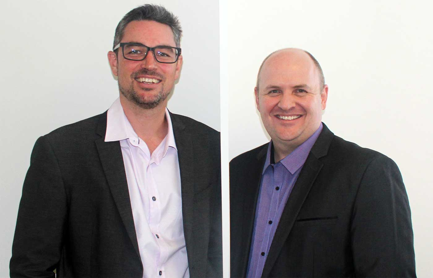 Brisbane's RIoT Solutions scores QLD govt managed security contract