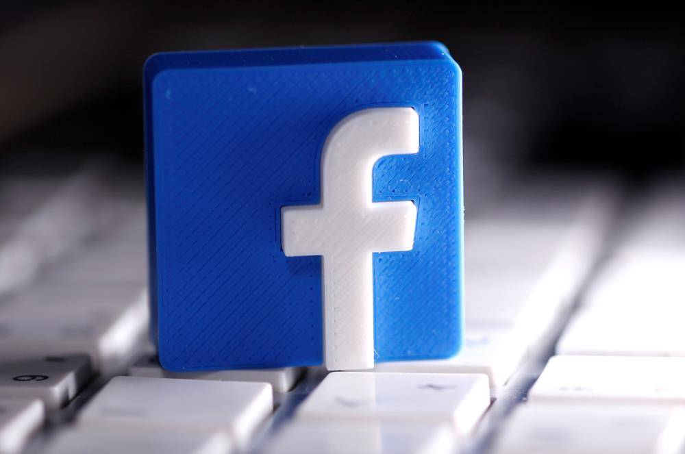 Facebook пора закрывать: соцсеть агитирует за педофилию
