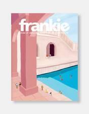 frankie 94