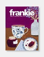 frankie 95