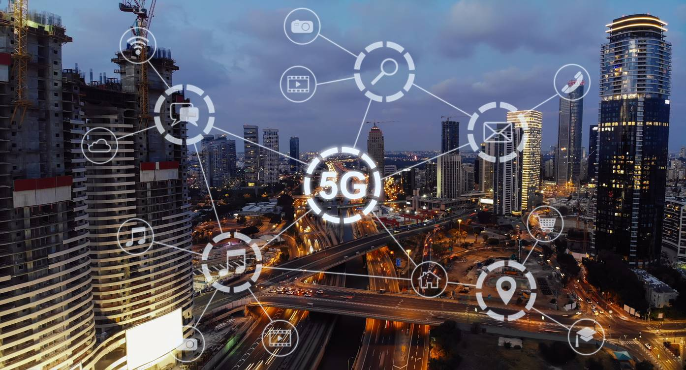 itnews.com.au - TPG Telecom to start enticing NBN customers to move