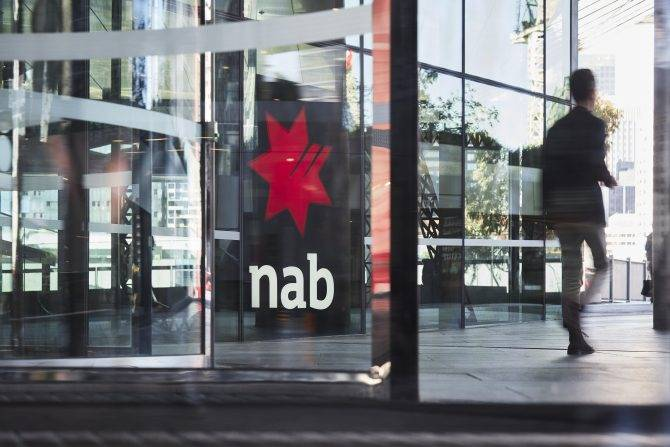 NAB crowdsources cyber security with bug bounty program