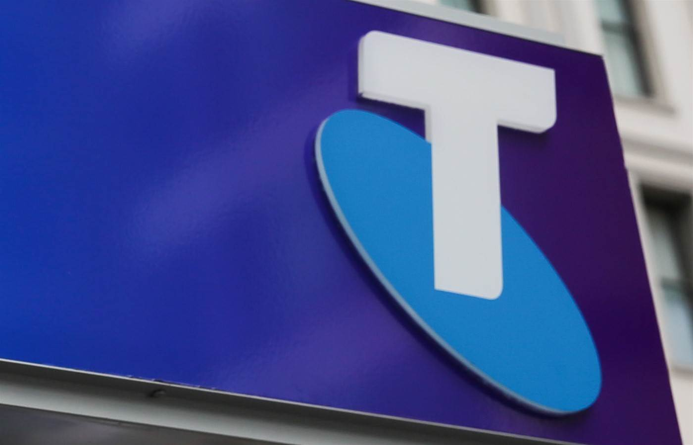 Telstra In Court Over Unfair Sales To Indigenous Customers Telco Crn Australia