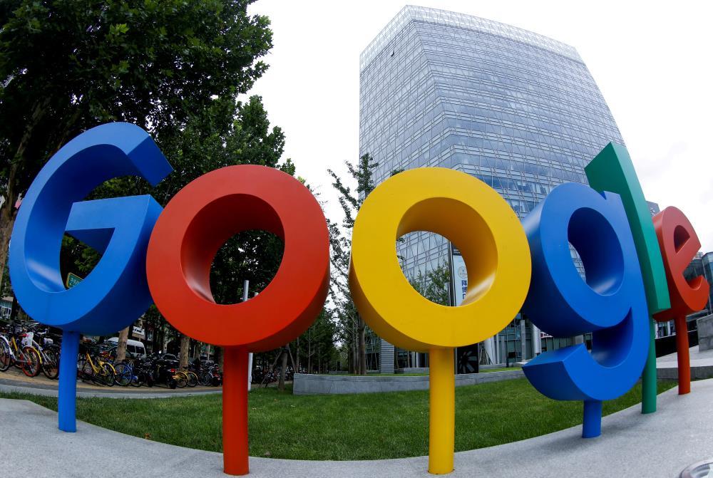 <div></noscript></noscript></noscript>Google tells court 'staggering'  billion EU antitrust fine flawed</div>