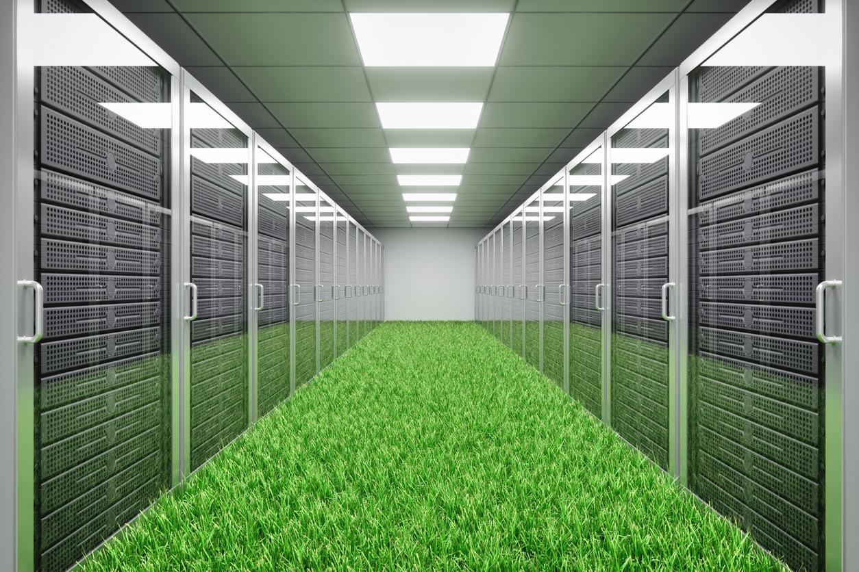 Google's data centres to use 'carbon-intelligent computing' - Finance - CRN  Australia