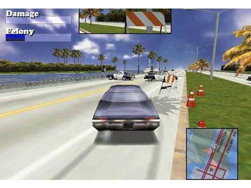Driving & Racing Games - Y8.com