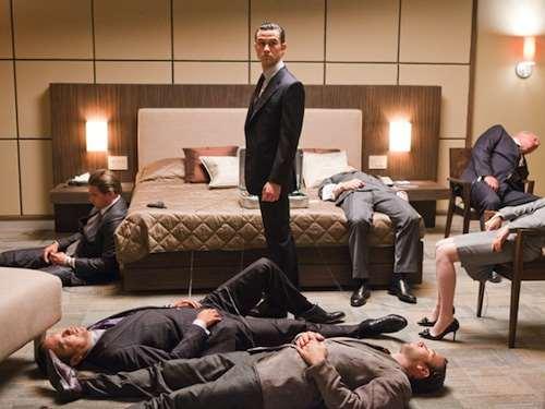 25 best best hacker movies inception 2010