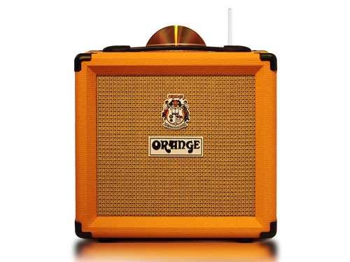 25 best music making gadgets ever: Orange OPC