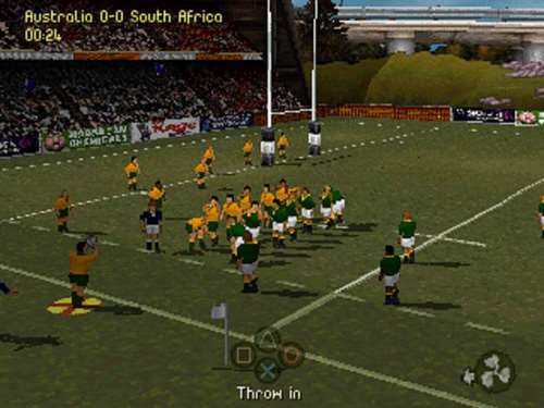 25 best sports games ever jonah lomu rugby