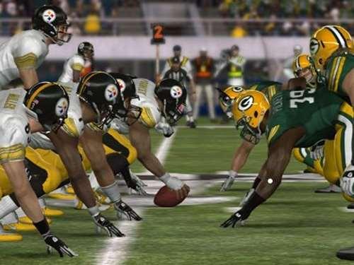 25 best sports games ever madden nfl 12