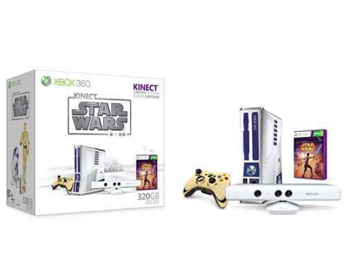 5 of the best star wars gadgets xbox 360