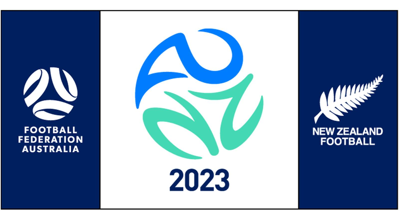 Joint Australian New Zealand bid for 2023 World Cup - FTBL | The home of  football in Australia - The Women's Game - Australia's Home of Women's  Sport News