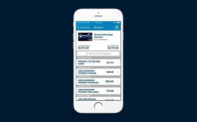 ANZ pilots chatbot for internal staff policies - Software - iTnews