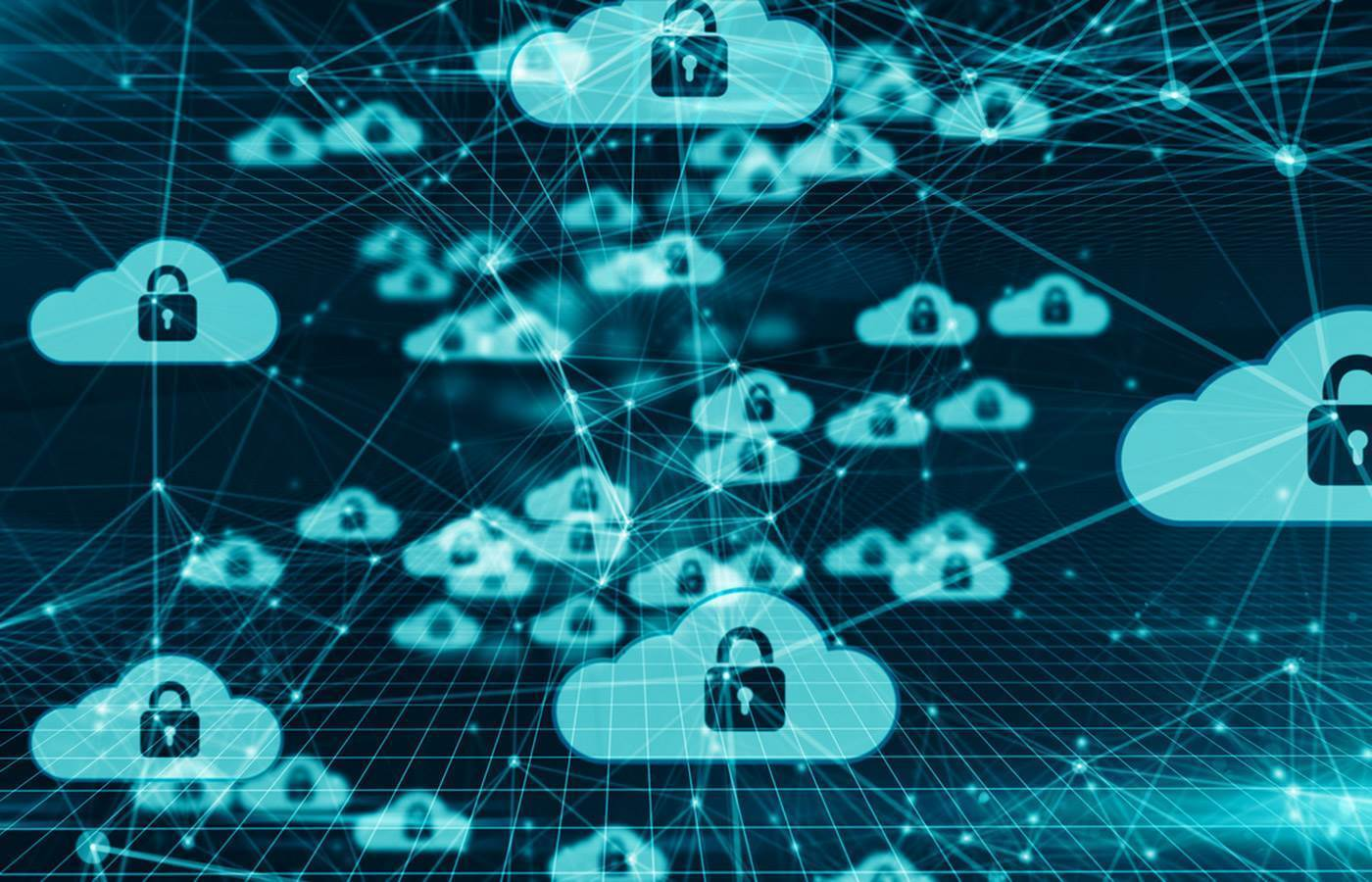 Check Point Acquires Public Cloud Security Vendor Dome9