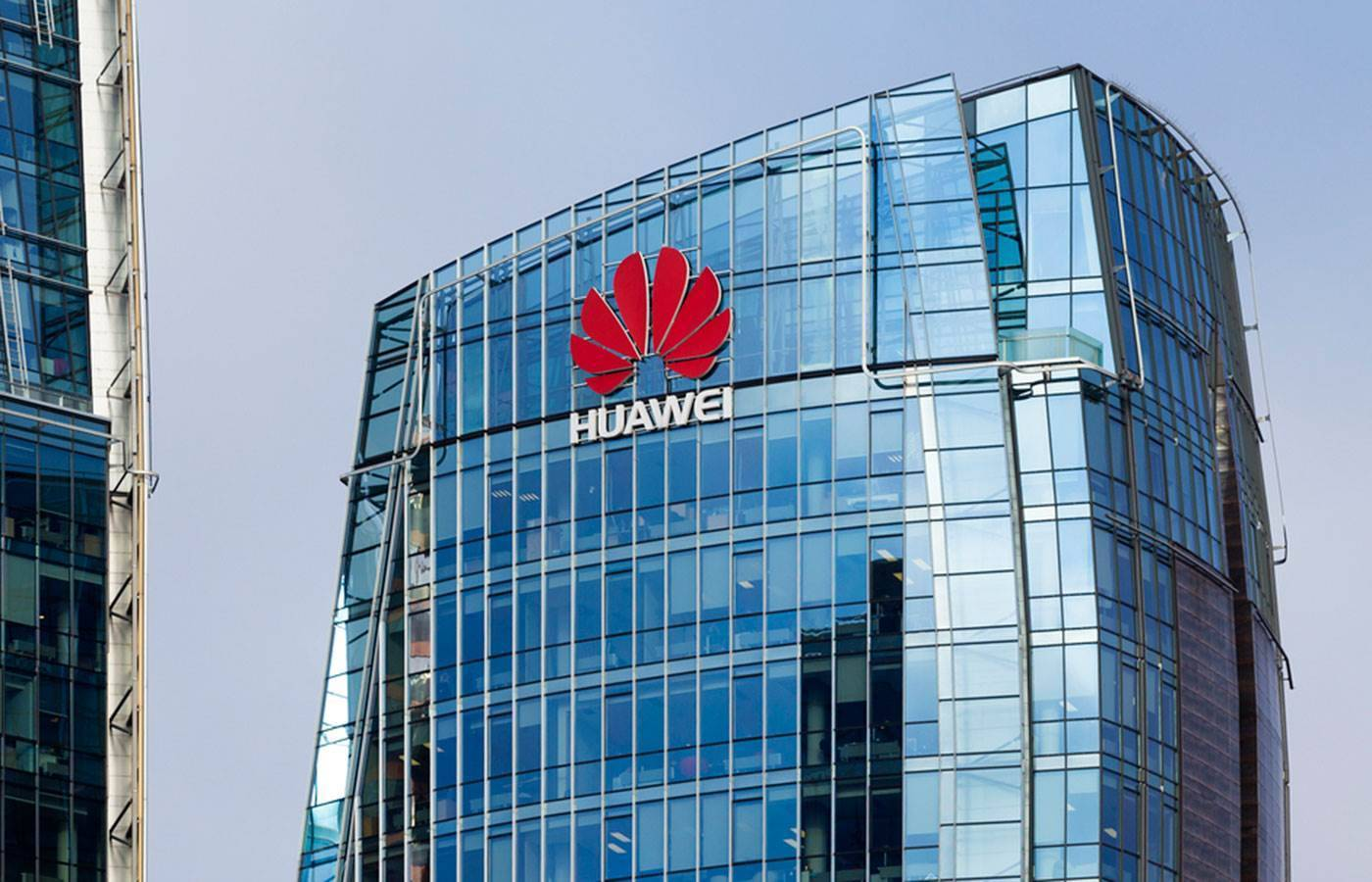 Huawei Opens Up To German Scrutiny Ahead Of 5g Auctions