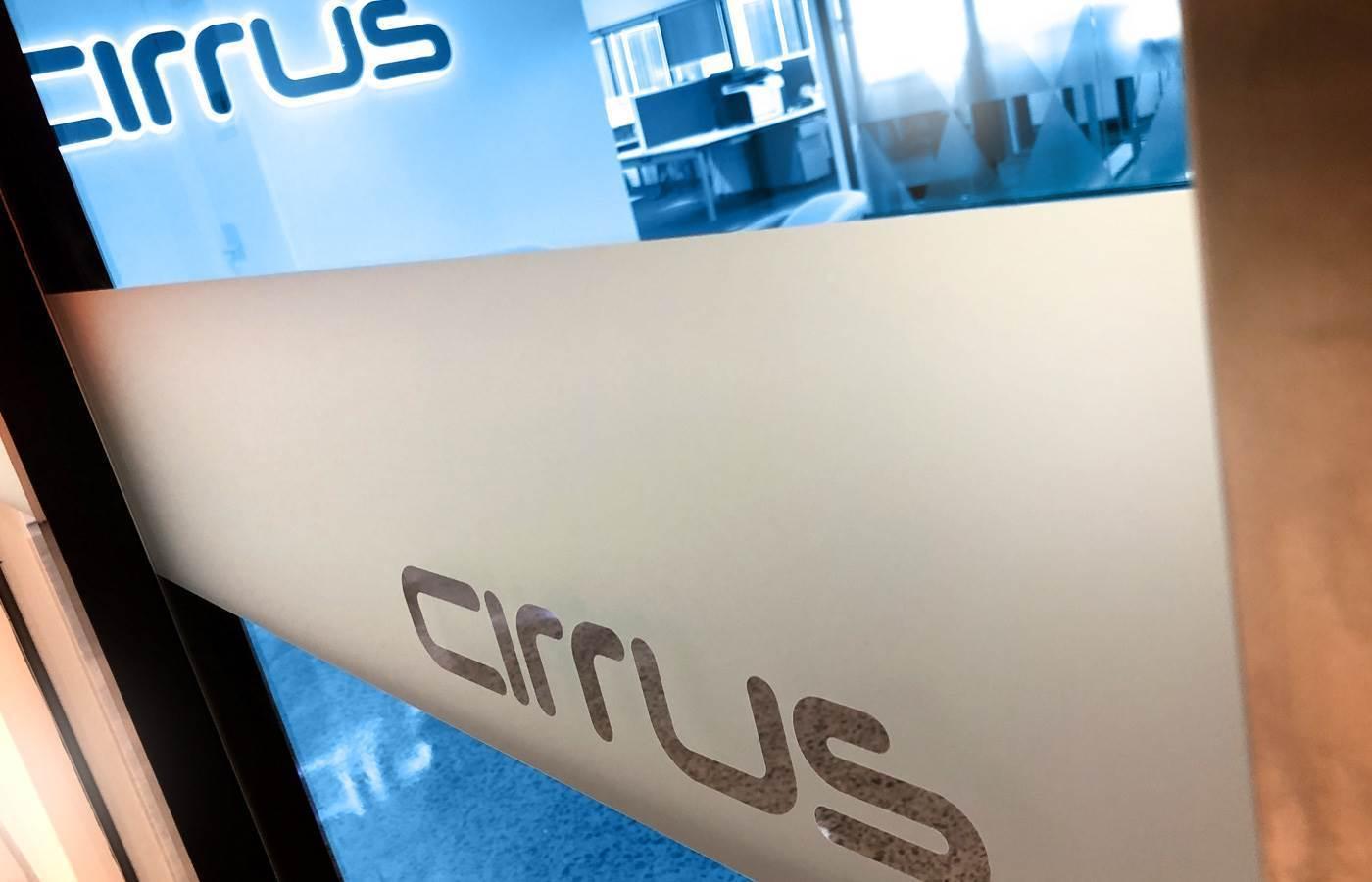 Cirrus Networks wins Cisco, Pure Storage deals with WA