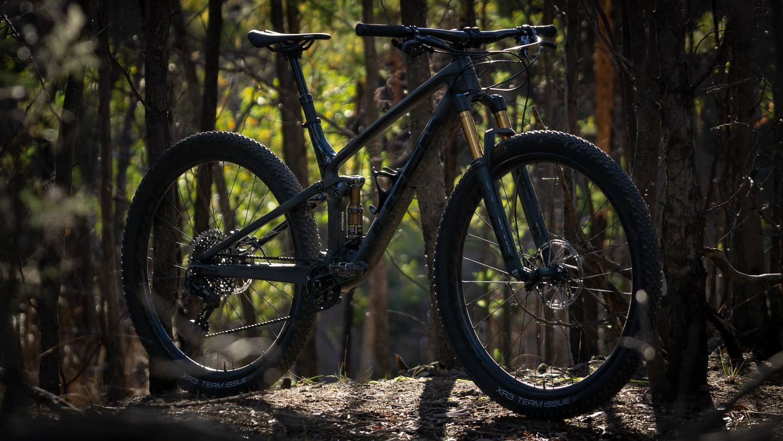 First Look 2020 Trek Top Fuel 9 9 Australian Mountain