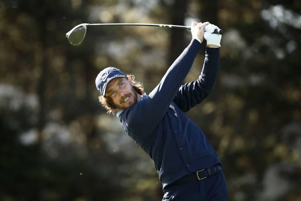 Fleetwood makes flying U.S PGA move - Golf Australia Magazine