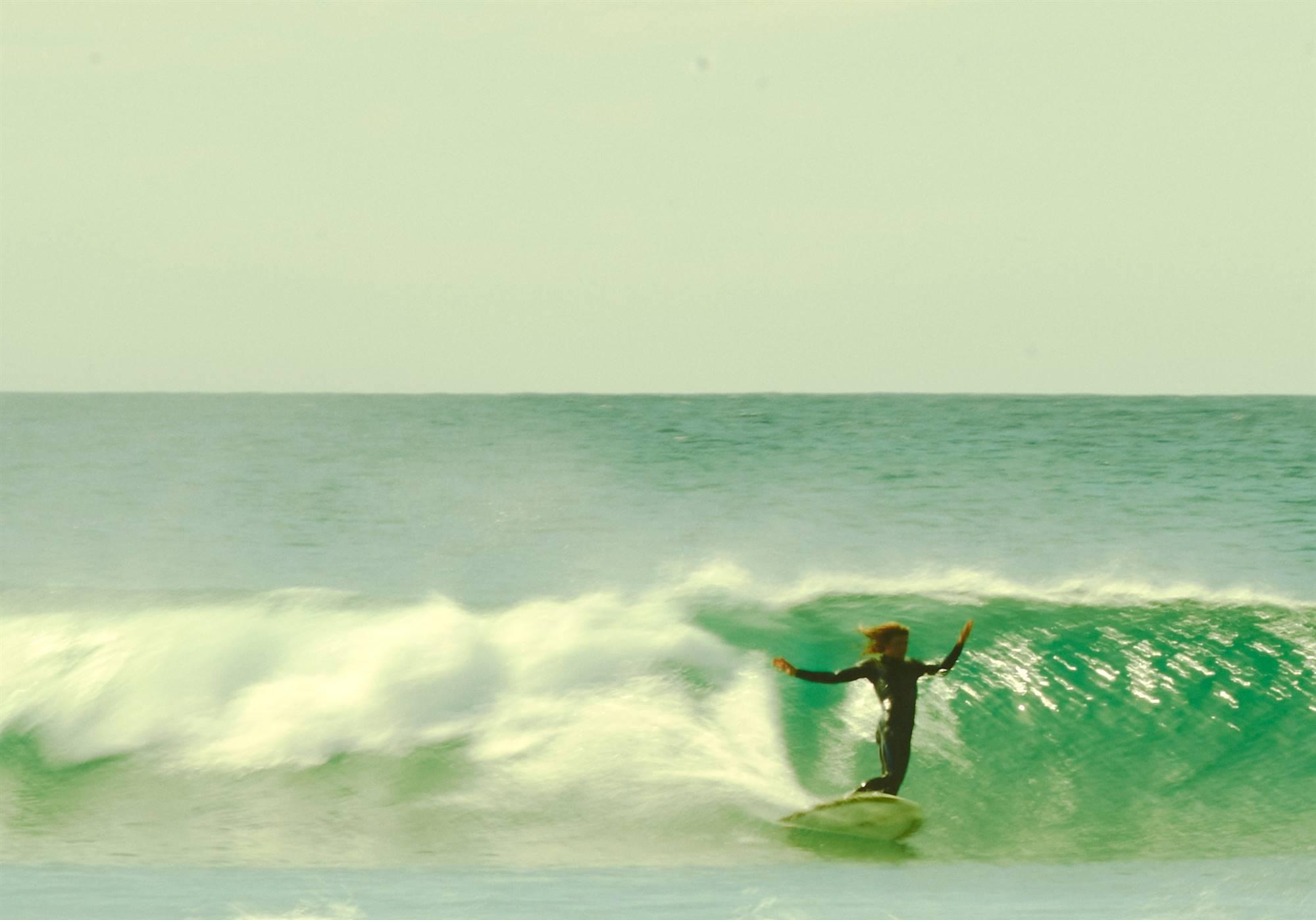 SURF MUSIC FUN - cover