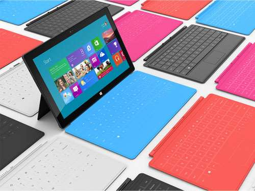 Microsoft-surface-colours