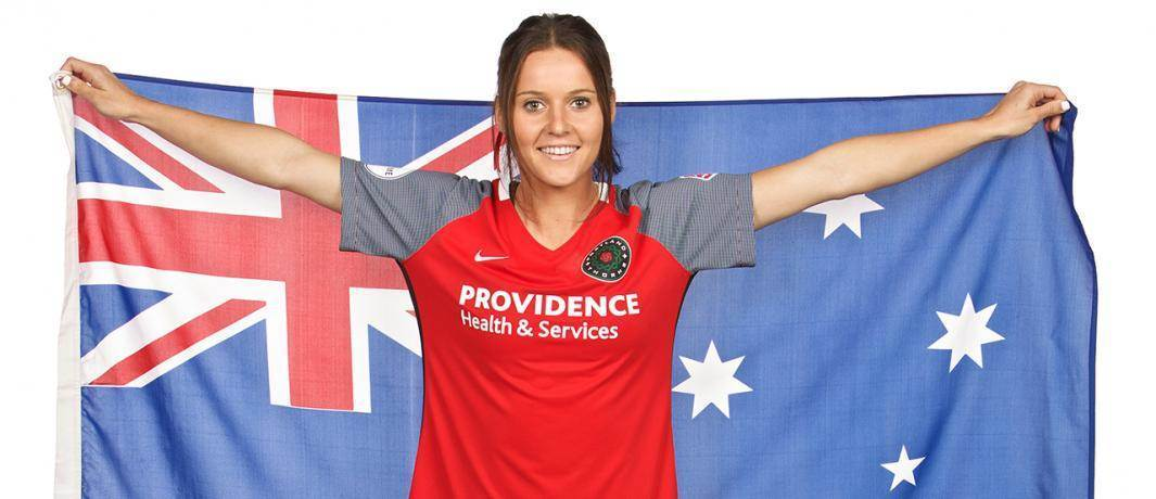 Matildas dominating worldwide: Best 3 goals, moments and players of the week