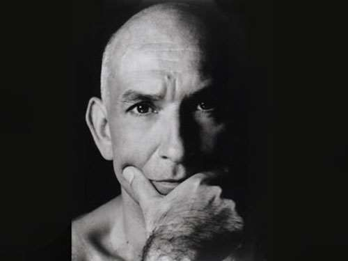 ben kingsley steve jobs