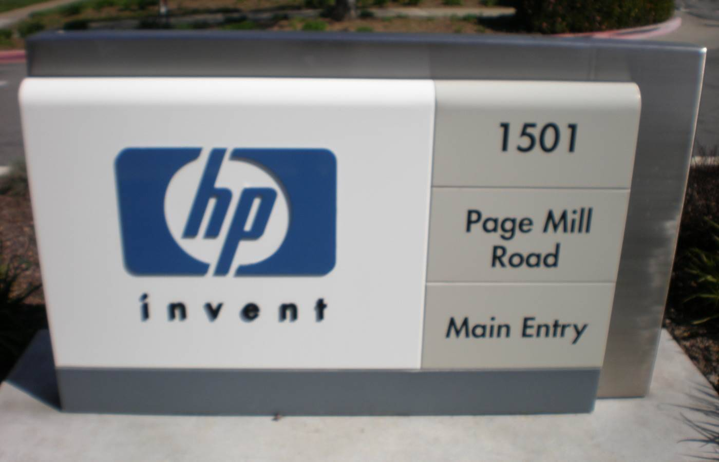Here Are Five New Hp Print And Pc Products Hardware Crn Australia