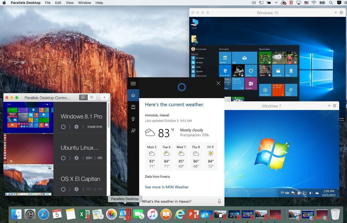 Parallels to be acquired by CorelDraw maker - Software - CRN