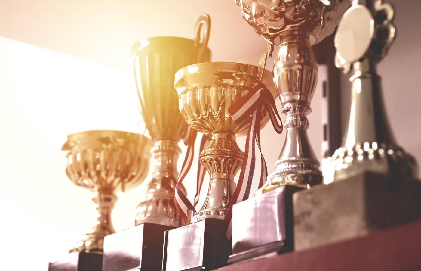 The Missing Link, Surebridge and Exigo Tech score Sophos partner awards