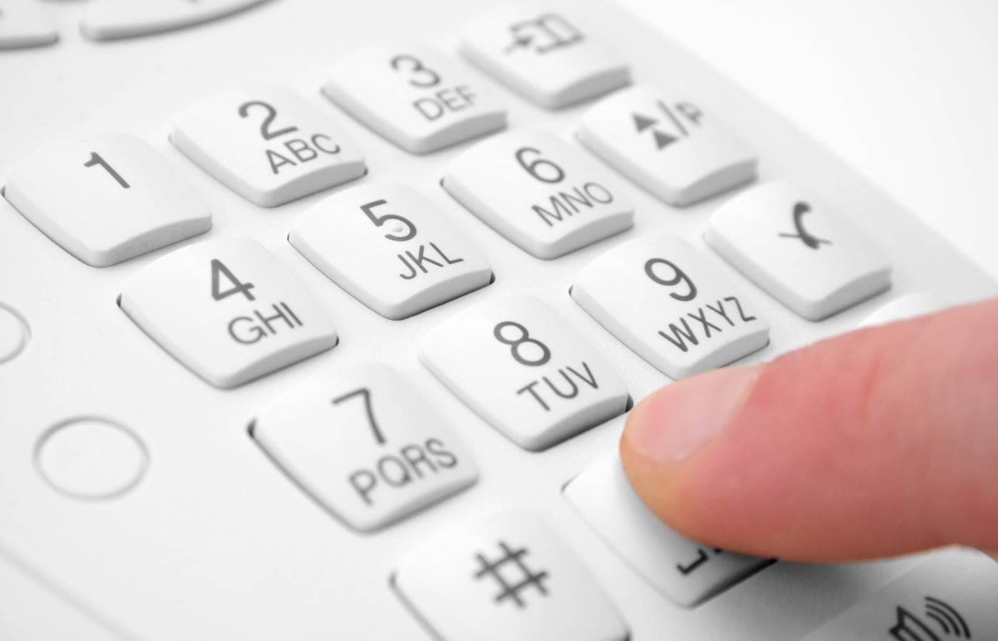 Uniti acquires phonewords provider 1300 Australia - Telco